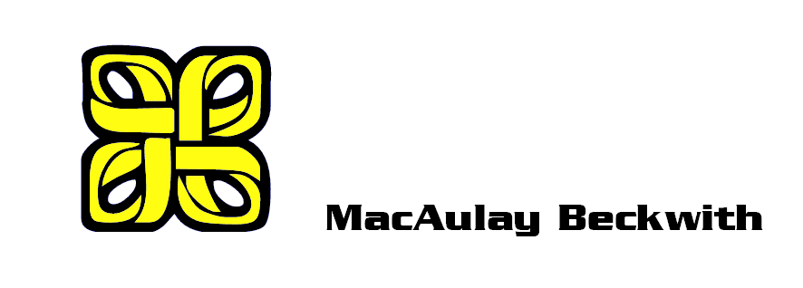 MacAulay Beckwith